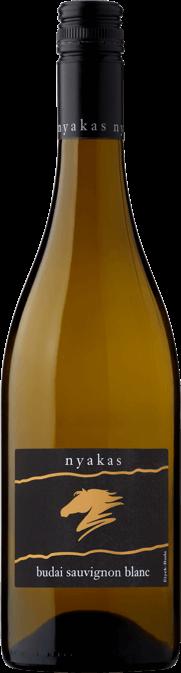 budai-sauvignon-blanc-2016