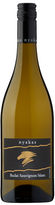 budai-sauvignon-blanc-2018