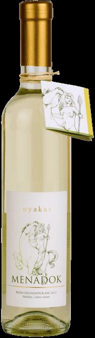 menadok-budai-sauvignon-blanc-2012-feledes