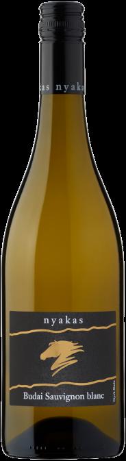 nyakas-budai-sauvignon-blanc-2018